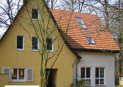 Anwesen in Bensberg Alt-Frankenforst verkauft durch Immobilienmakler Hanspach Immobilien e.K.