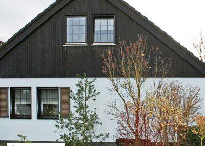Einfamilienhaus im Kölner Umland verkauft durch Immobilienmakler Hanspach Immobilien e.K.