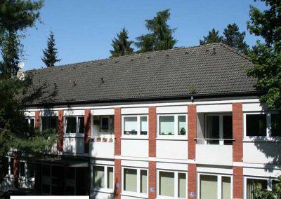 Einfamilienhaus in Alt-Königsdorf verkauft durch Immobilienmakler Hanspach Immobilien e.K.