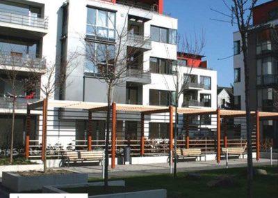 Kpitalanlage in Köln-Ehrenfeld verkauft durch Immobilienmakler Hanspach Immobilien e.K.