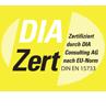 Hanspach Immobilien DIA-Zert