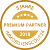 Hanspach Immobilien Premium Partner Immoscout
